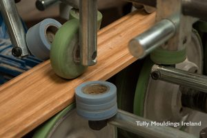 veneering_machine_IMG_3476_13